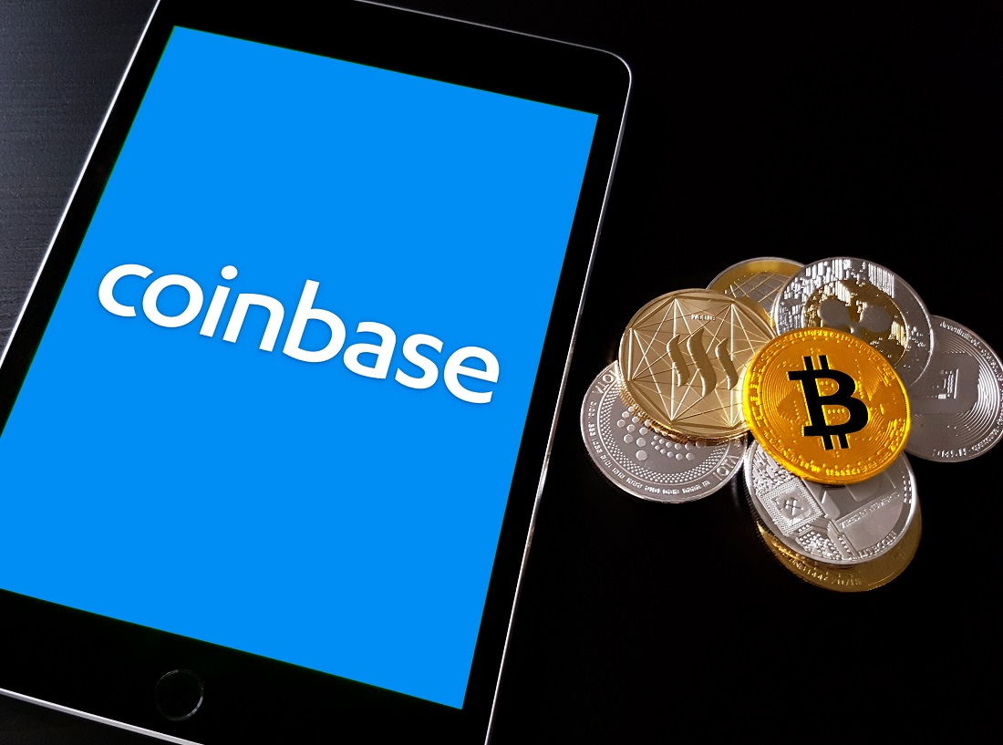 Coinbase: earn DAI while learning about the stablecoin and