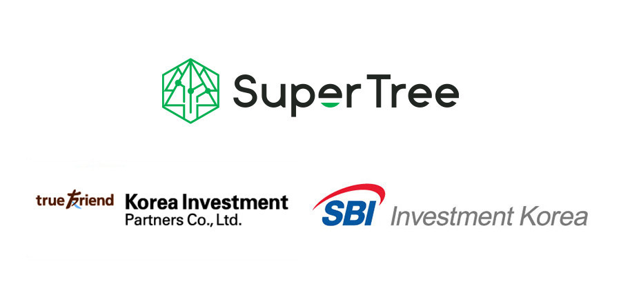 SuperTree-Co-Ltd