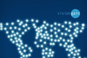 Visiongain