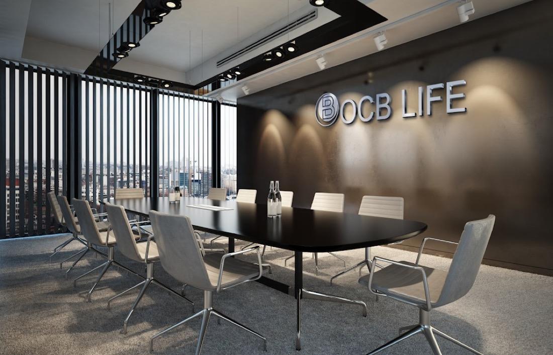 OCB Life