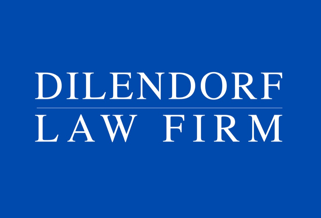 Dilendorf Law